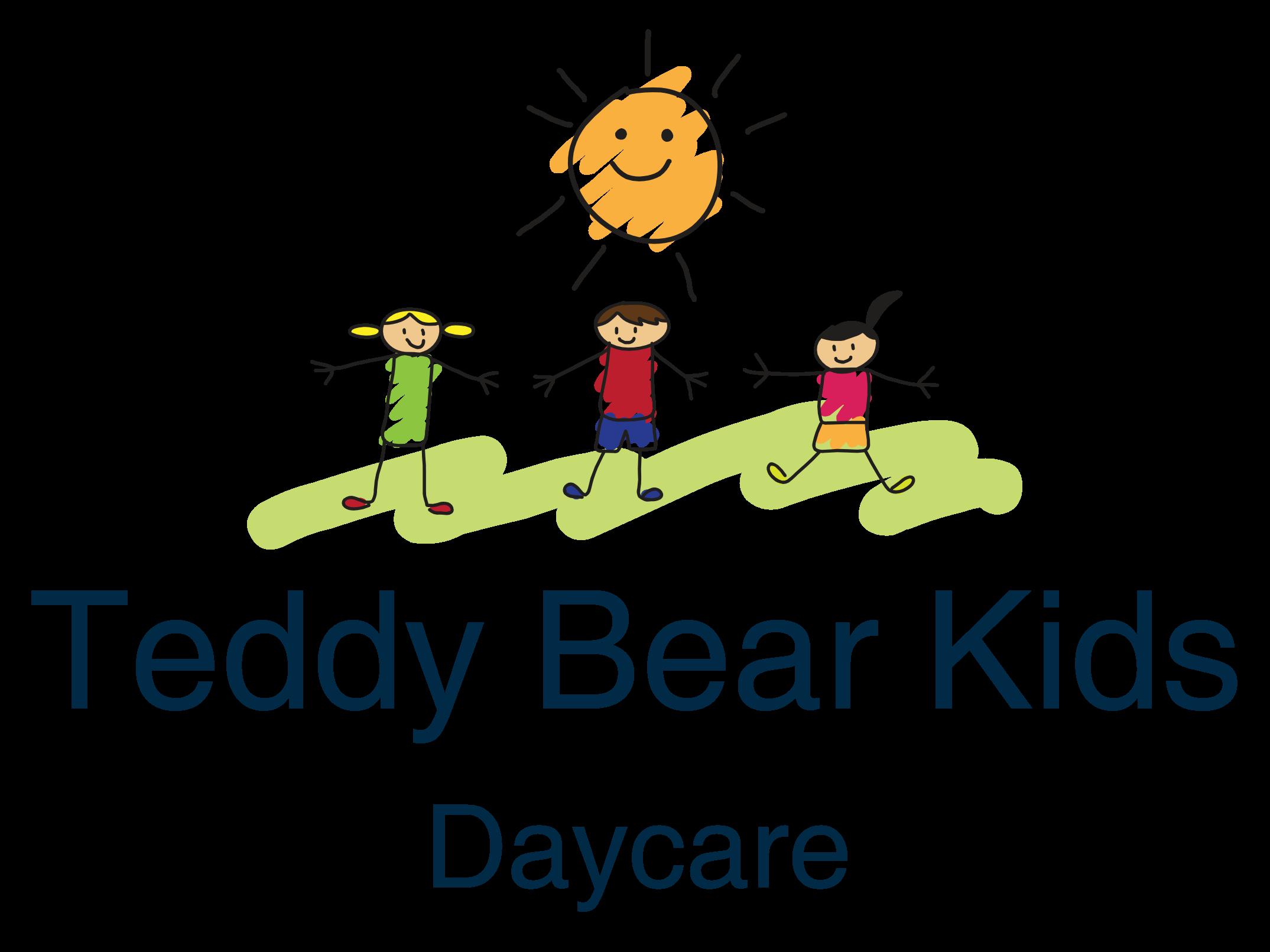 Teddy Bear Kids Daycare